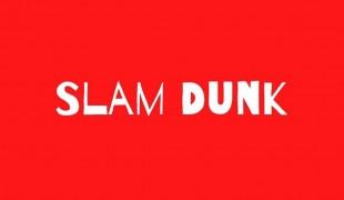 Slam Dunk alle Olimpiadi. La sigla ha accompagnato la nazionale di Basket