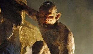 The Lair, Neil Marshall torna all'horror con un nuovo film di mostri