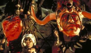 M. Night Shyamalan rivela che Spielberg gli ha chiesto di girare un Indiana Jones horror