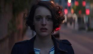 Mr. & Mrs. Smith, cercasi nuova protagonista: Phoebe Waller-Bridge lascia la serie