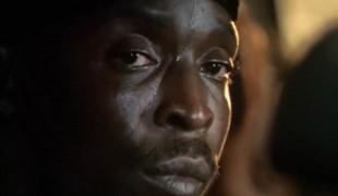 Addio Omar: è morto ad appena 54 anni Michael K. Williams, star di The Wire
