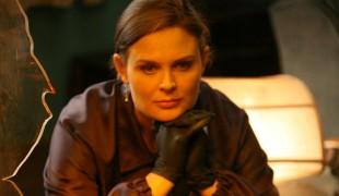 Netflix sceglie Emily Deschanel come protagonista della serie Devil in Ohio