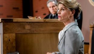 Lori Loughlin torna a recitare dopo lo scandalo delle tangenti al college