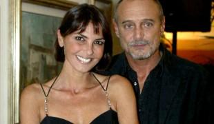 Un Posto al Sole, le anticipazioni del 26 ottobre: Marina cerca di confortare Fabrizio