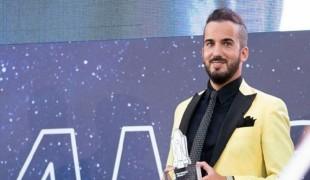 Chi è Daniele Bartocci: le cose da sapere sul giovane top-player del giornalismo