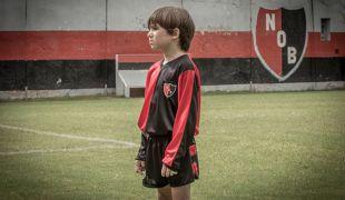 Messi | Storia di un Campione | Trailer