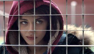 Fiore | Trailer