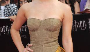 Il film Disney 'La bella e la bestia' ha trovato la sua Belle: Emma Watson
