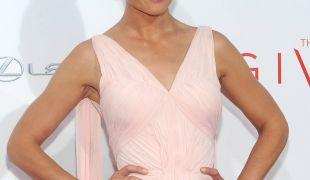 Katie Holmes come la Jolie: lascerà la recitazione per la regia?