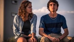 Piuma | Trailer