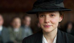 Suffragette | Videorecensione