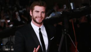 Liam Hemsworth prenderà parte a Independence Day 2?