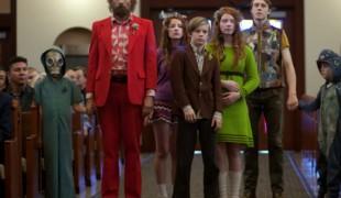 Viggo Mortensen: Captain Fantastic, uno dei miglior film a cui abbia lavorato