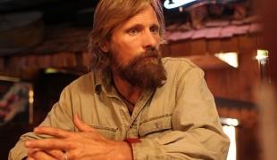 Captain Fantastic: trailer e numerosissime clip del nuovo film con Viggo Mortensen