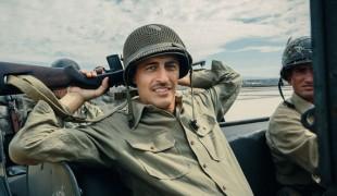 Intervista a Pif, regista e attore del nuovo film In Guerra Per Amore