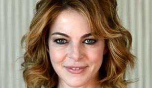 Claudia Gerini, addio a Zampaglione: è passione con Andrea Preti
