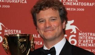 Il discorso del re: con la star inglese, Colin Firth. Sapete quanti premi ha vinto il film?