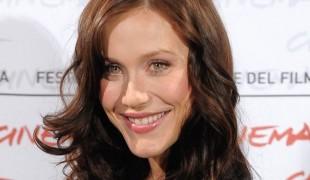 Gabriella Pession: l'attrice passionaria che ha sposato un collega conosciuto sul set