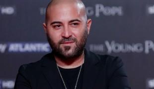 Le Iene Show: lo scherzo al frontman dei Negramaro, Giuliano Sangiorgi. Le anticipazioni