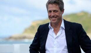 Hugh Grant torna in TV nella mini serie A Very English Scandal