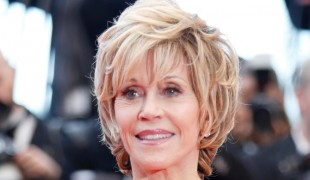 Jane Fonda torna single a 79 anni: addio al marito numero 4