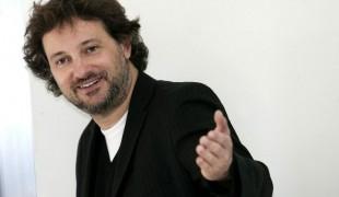 """Per Leonardo Pieraccioni arriva """"Finalmente la felicità"""". Trama, cast e curiosità"""
