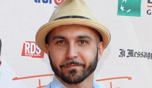 Maccio Cappatonda: Mariottide è l'uomo più sfigato del mondo, ma è invincibile