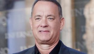I grandi snobbati agli Oscar 2017: per Tom Hanks anche la beffa!