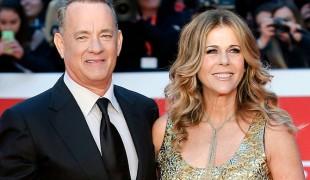 Tom Hanks si innamorerà di Channing Tatum nel reboot di Splash
