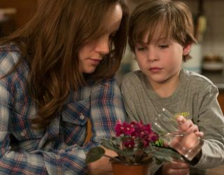 Room | Videorecensione