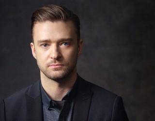 Justin Timberlake «The 20/20 experience» prenotabile su iTunes