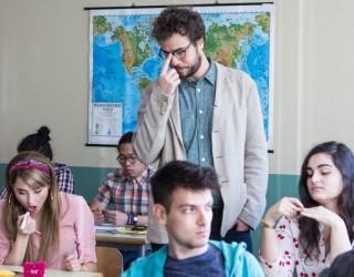 Classe Z | Trailer
