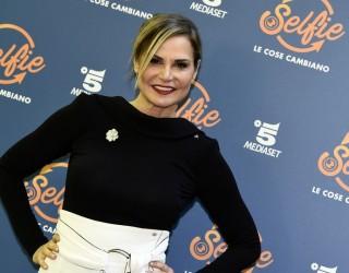 Sanremo Young, Simona Ventura tra gli ospiti della seconda puntata