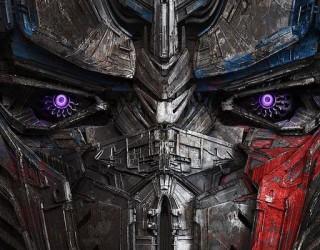 Transformers | L'ultimo cavaliere