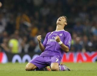 Cristiano Ronaldo: quattro figli e un conto in banca da capogiro. Ecco chi è