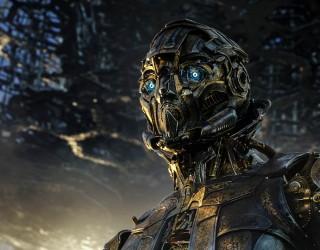 Transformers: L'ultimo cavaliere, azione e spettacolo nelle foto ufficiali del film