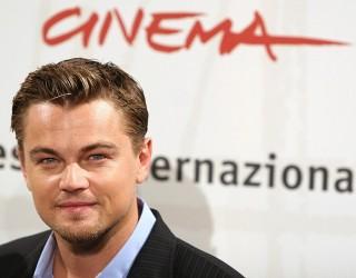 Leonardo DiCaprio: ecco che ruolo avrà nel nuovo film di Quentin Tarantino