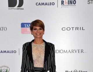 Alessandra Amoroso festeggia i 10 anni di carriera a Verissimo. Le anticipazioni