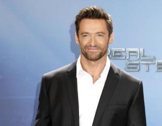 """Hugh Jackman: """"Wolverine con gli Avengers? Mi piacerebbe, ma..."""""""
