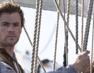 Heart of the Sea | Le origini di Moby Dick