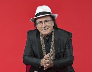 The Voice of Italy 2018: partenza flop per il talent di Rai 2
