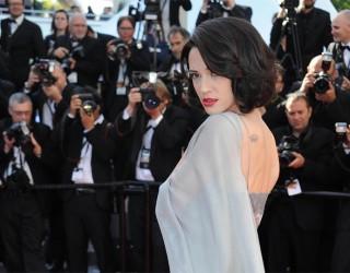 Asia Argento: l'attrice italiana star di Hollywood. Ecco chi è