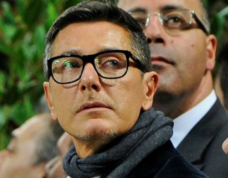 Stefano Gabbana insulta Heater Parisi: ecco la risposta della ballerina
