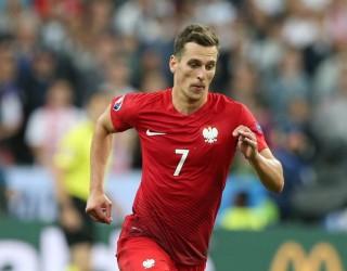Mondiali 2018: il 24 giugno Polonia-Colombia è da dentro o fuori, in campo anche l'Inghilterra