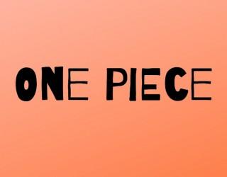 One Piece: un articolo rivela importanti informazioni su Shanks, Kaido e Big Mom