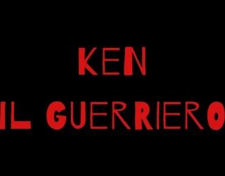 Ken il guerriero: 5 curiosità su Hyo, dal suo aspetto al rapporto con Kenshiro
