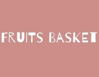 Fruits Basket: il nuovo anime uscirà ad aprile 2019