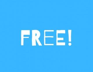 Free!: in uscita due film dedicati alla serie