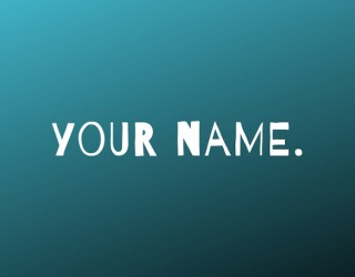 your name., il live-action di Hollywood ha il suo regista