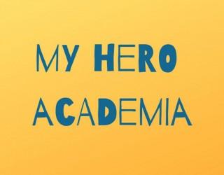 My Hero Academia: 5 curiosità su Rikido Sato